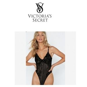 49e6e0516c9 Women Victoria Secret G String on Poshmark